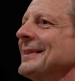 Prof. Tomislav Nedelkovic-Baynov